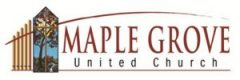 Maple Grove United Church Oakville, Ontario