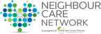 NeighbourCare Network logo